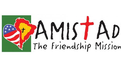 Amistad Mission, Bolivia
