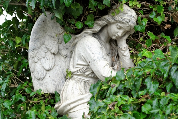 Funerals | Saint Michael and All Angels