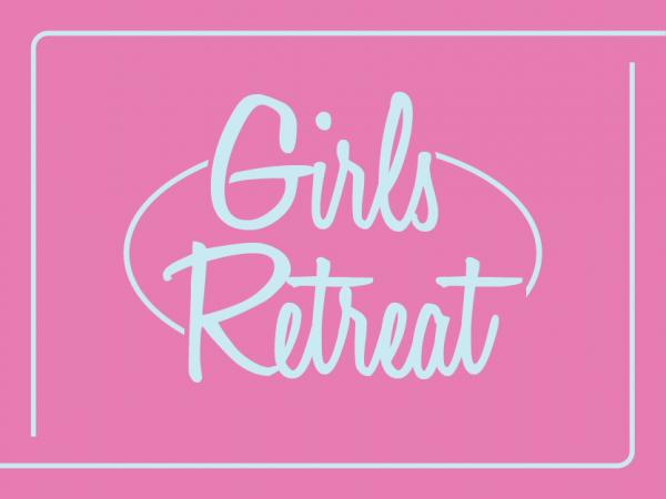 Youth Girls' Retreat