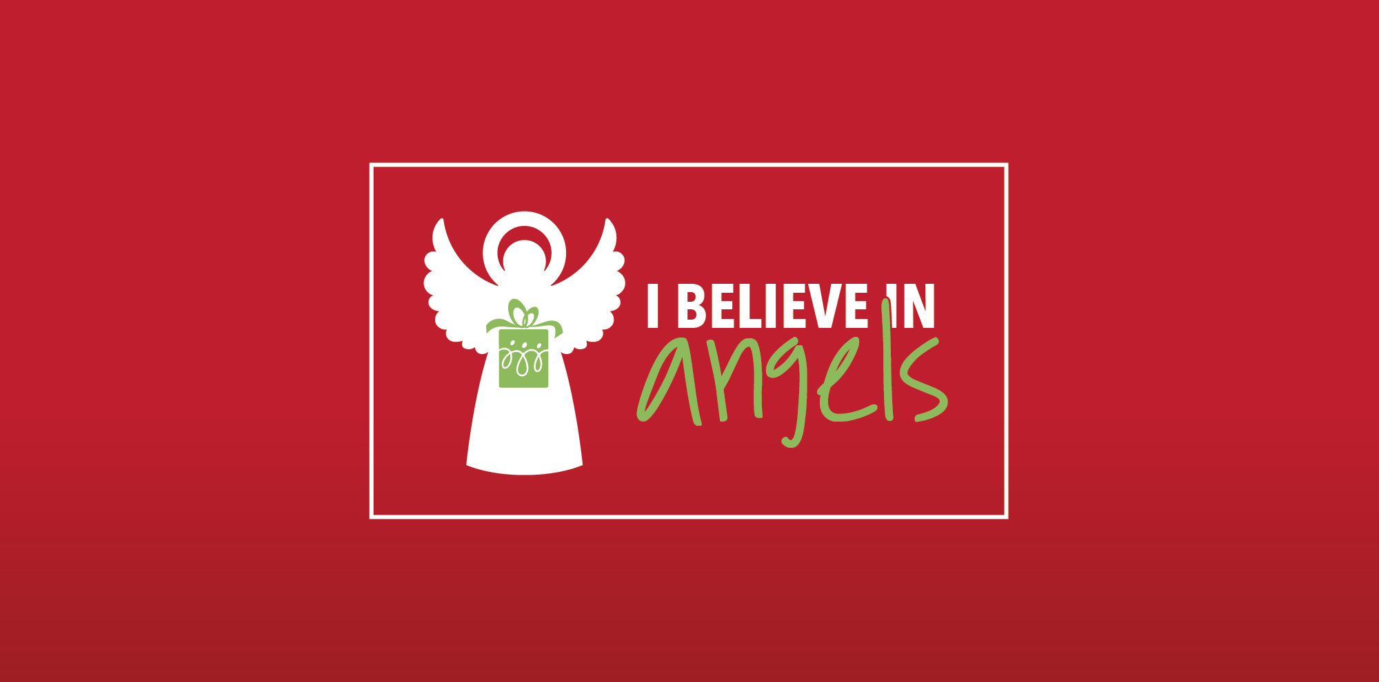 I Believe in Angels 2020