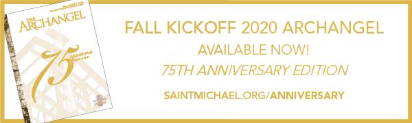 AA Fall 2020 75th Edition