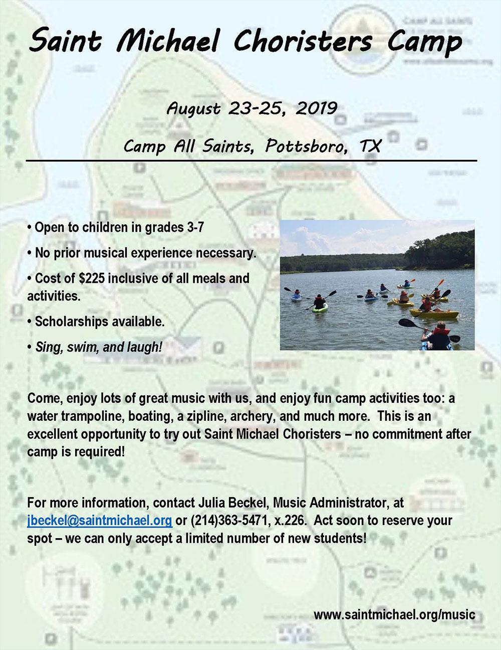 chorister-camp-flyer-web_916