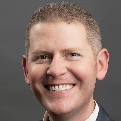 Rector Chris Girata