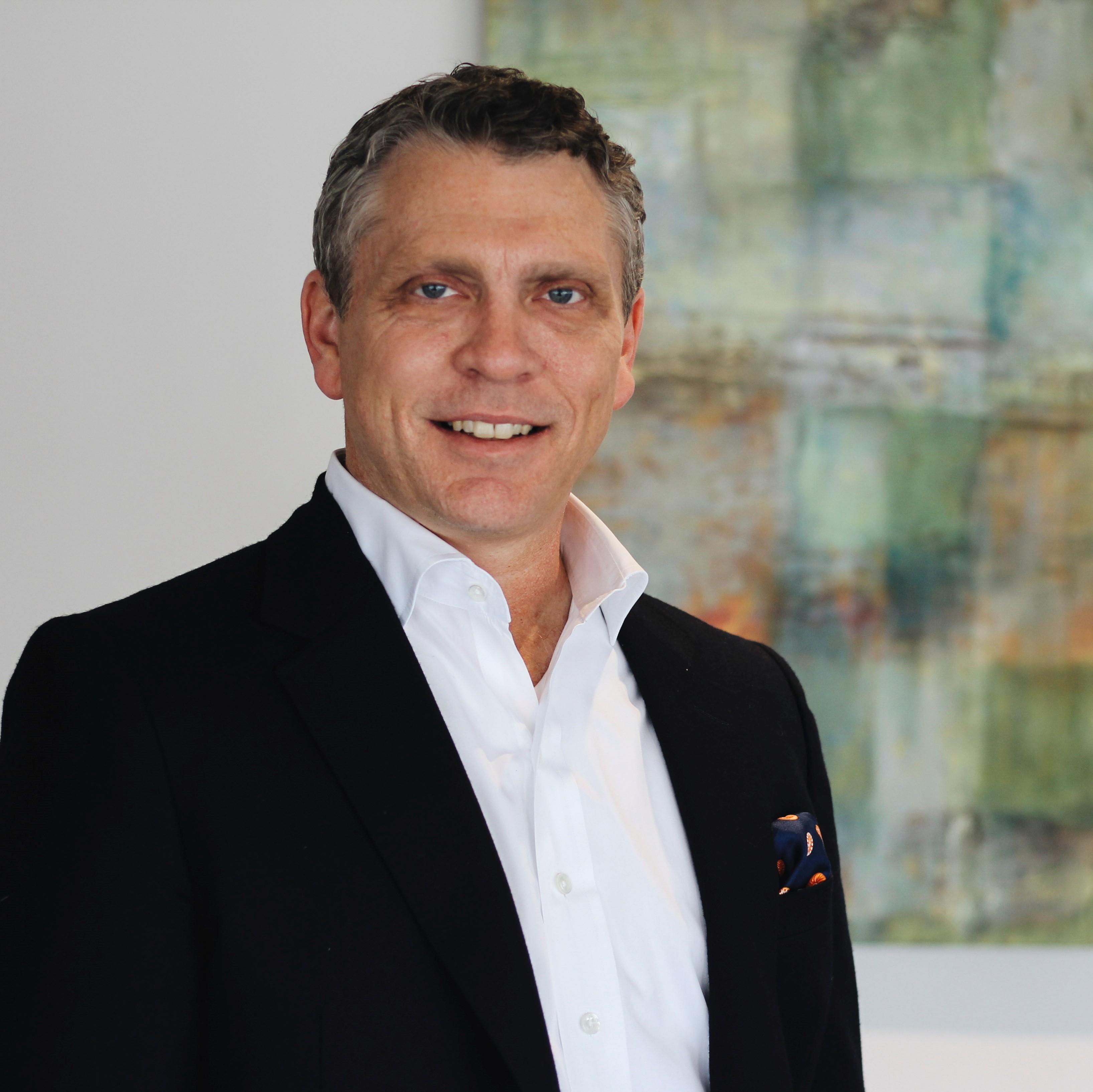 Dr. Brad Schwall