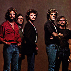 eagles-web_16