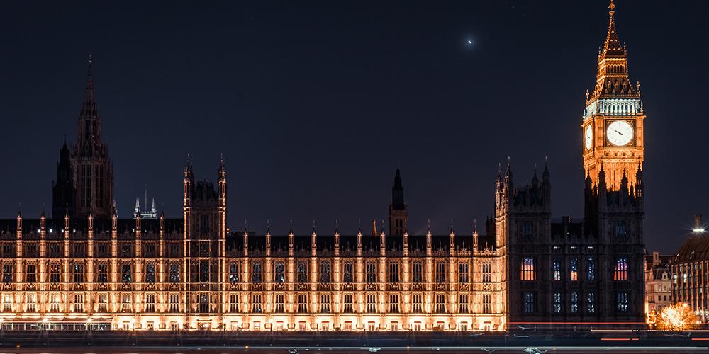 england-2020-web-header_376