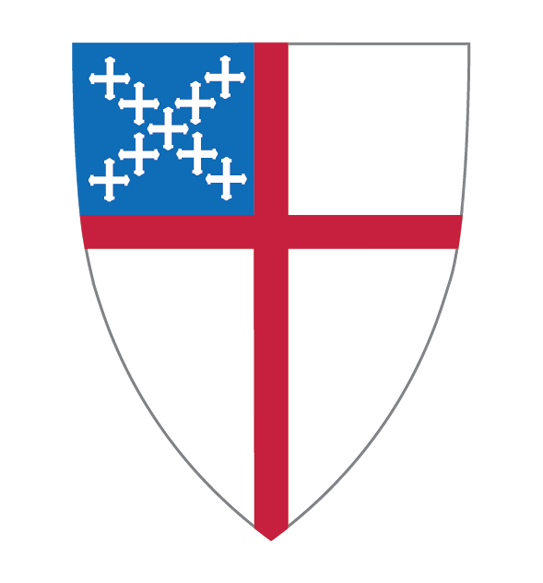 Image result for logo - christ episcopal church north hills