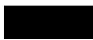 eric-signature-web_175