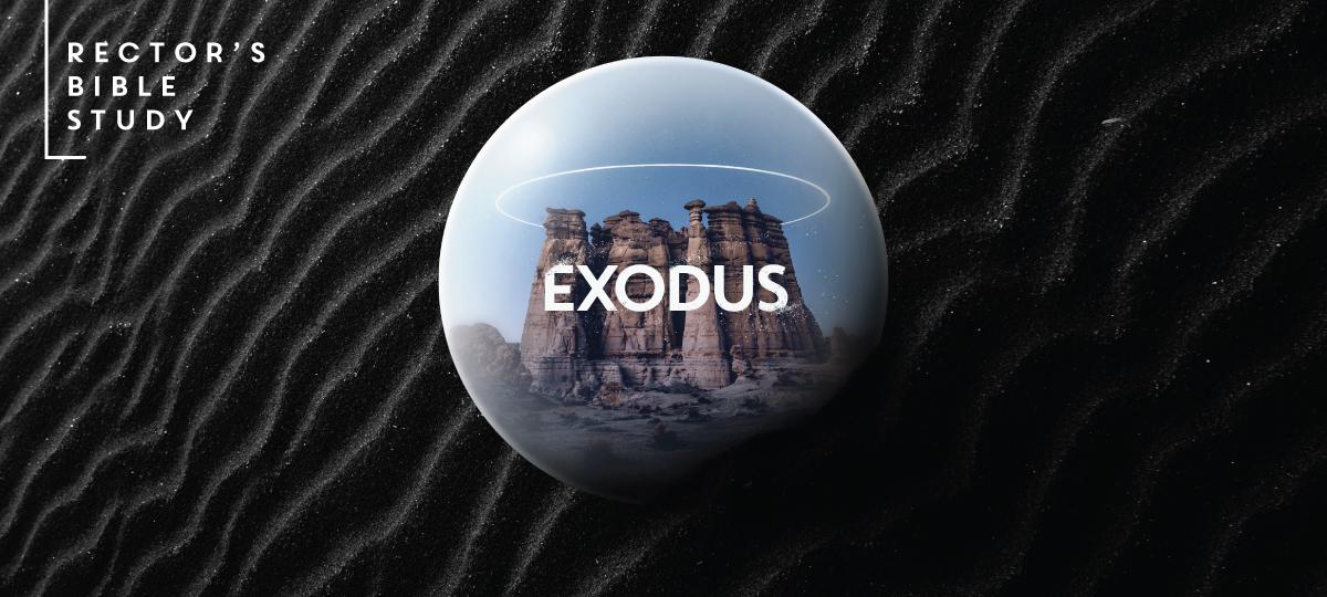 RBS: Exodus