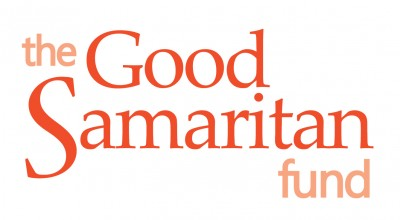 The Good Samaritan Fund
