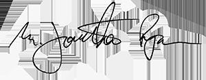 jonathan-signature-web_498