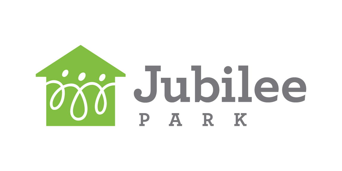 Jubilee Park & Community Center