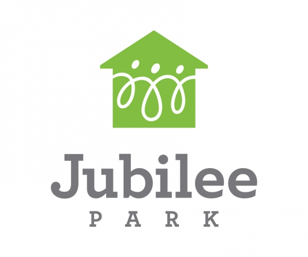 Jubilee Park Feels Like Home