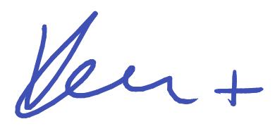ken-brannon-first-blue_928