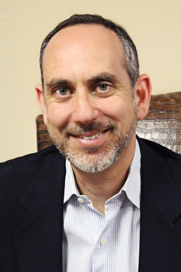 Dr. Matthew Housson