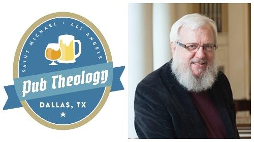 Pub Theology - Atheism