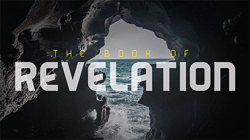 Traditional Preachers Lead 6-Week Revelation Sermon Series