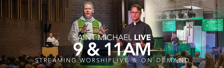 saint-michael-live-masthead_541