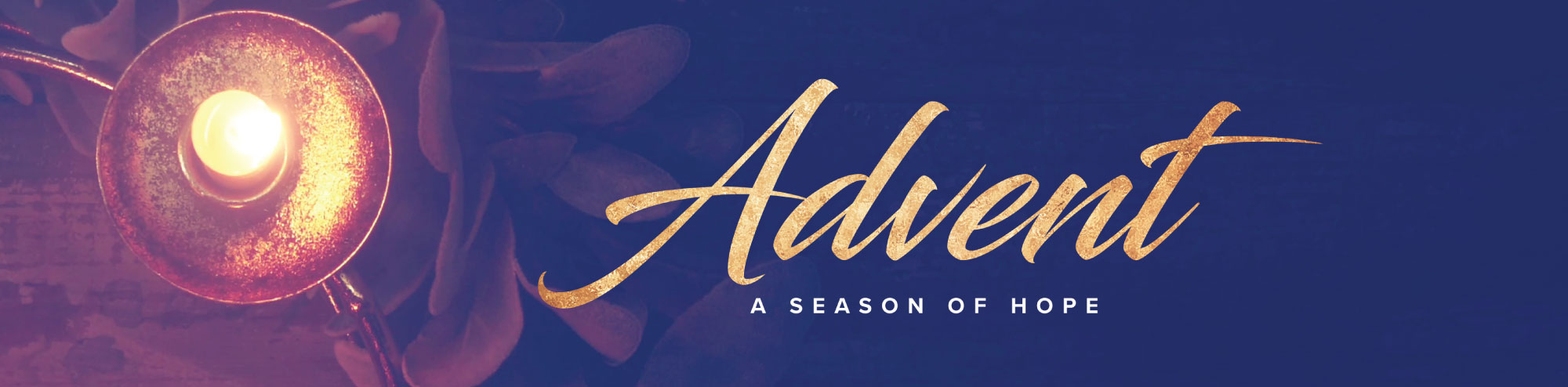 Advent 2019 at SMAA
