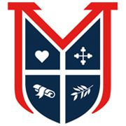 Saint Michael Episcopal School Head of School Search 2020-2021, Your Input Requested