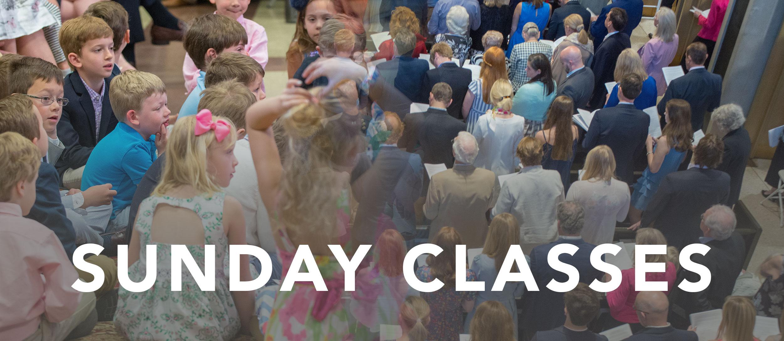 sunday-classes-masthead_321