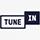 tunein-logo-small-web_369