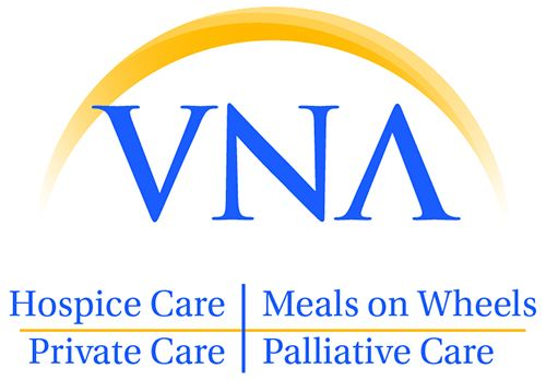 VNA Meals on Wheels Volunteer Portal Training